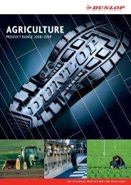AGRICULTURE - VOCHOC