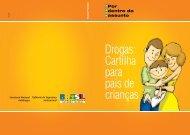 Cartilha para Pais e Criancas - CAPA.indd - Obid