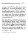 Jahreskonzert 2011 - Feldmusik Buttisholz - Seite 3