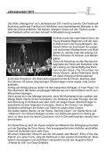 Jahreskonzert 2011 - Feldmusik Buttisholz - Seite 5