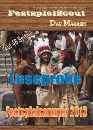 Nr. 12 - FestspielScout.de