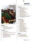 SIM Seising SIM Seising - Canadian Association of Geophysical ... - Page 3