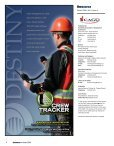 SIM Seising SIM Seising - Canadian Association of Geophysical ... - Page 4