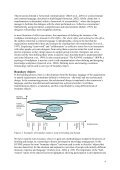 CIB W096 ARCHITECTURAL MANAGEMENT - NTNU - Page 4