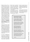 Syndrom nr 1 - 2007.indd - Arbeidsmiljøskaddes landsforening - Page 7