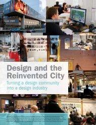 NEW! - digma | Design Industry Group of Massachusetts