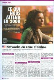 Séries 2008.pdf