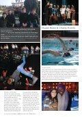 Lent 2013 - Alleyn's School - Page 2