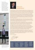 Lent 2013 - Alleyn's School - Page 3