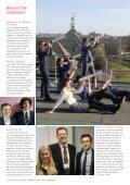 Lent 2013 - Alleyn's School - Page 4