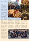 Lent 2013 - Alleyn's School - Page 6