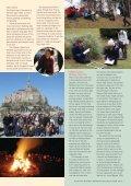 Lent 2013 - Alleyn's School - Page 7