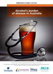 EMBARGO-FARE-Alcohol-Burden-of-disease-Report