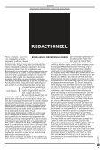 mensenhandel, migratie & globalisering - Liga voor de Rechten van ... - Page 3