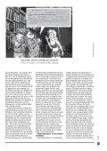 mensenhandel, migratie & globalisering - Liga voor de Rechten van ... - Page 7