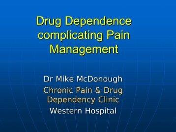 07_Dr M McDonough v2.pdf