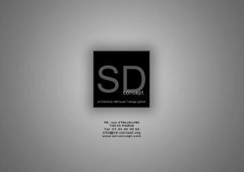 sd-concept book