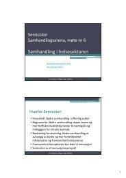 Innledning.pdf - Semicolon