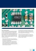 Electronic ballasts for fluorescent lamps - Page 7