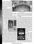 Section 7 - Mercer University - Page 4