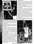Section 7 - Mercer University - Page 6