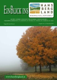 (3,31 MB) - .PDF - Hansbergland
