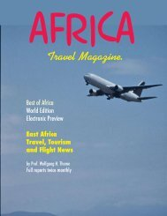 download - air highways - magazine of open skies, world airlines