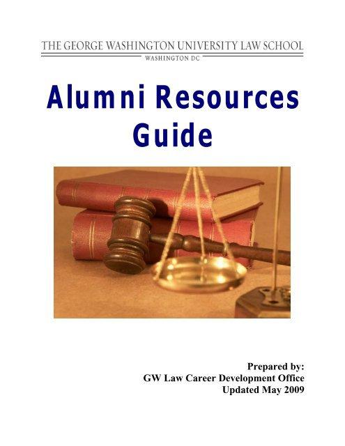 Gw law cdo cover letter uc transfer essay questions