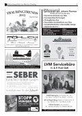 BÜRGERMAGAZIN Hurra Ferien! - Page 5