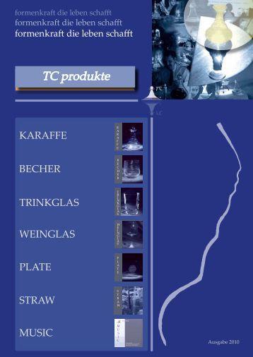 leco fp 528 manual pdf