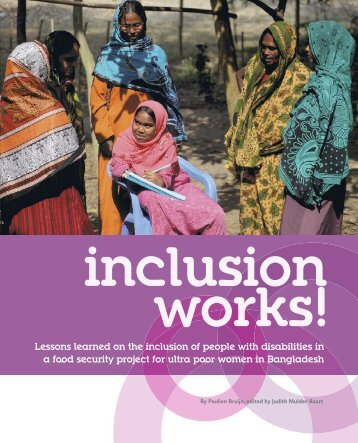 inclusion-works