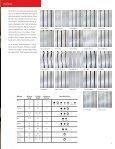 Deckorators Pro Guide 4.29 MB - Hometops - Page 3