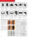 Deckorators Pro Guide 4.29 MB - Hometops - Page 4