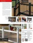 Deckorators Pro Guide 4.29 MB - Hometops - Page 5