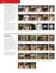 Deckorators Pro Guide 4.29 MB - Hometops - Page 7