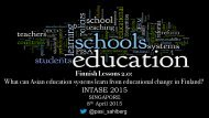 INTASE-Talk-A-2015.pdf?utm_content=buffer9c702&utm_medium=social&utm_source=twitter