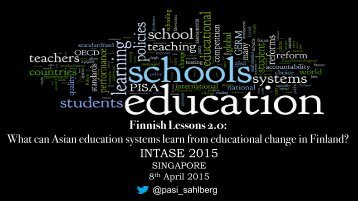 INTASE-Talk-A-2015.pdf?utm_content=buffer9c702&utm_medium=social&utm_source=twitter
