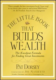 Little-Book-That-Builds-Wealth_Dorsey
