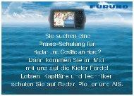 Adobe Photoshop PDF - Furuno