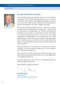 11. Jahresarbeitstagung des Notariats - Deutsches Anwaltsinstitut eV - Seite 2