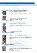 11. Jahresarbeitstagung des Notariats - Deutsches Anwaltsinstitut eV - Seite 3
