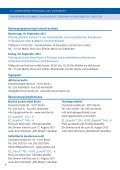 11. Jahresarbeitstagung des Notariats - Deutsches Anwaltsinstitut eV - Seite 6
