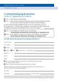 11. Jahresarbeitstagung des Notariats - Deutsches Anwaltsinstitut eV - Seite 7