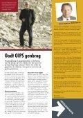 REN BESKED OM AFFALD - Tankegang - Page 2