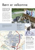 REN BESKED OM AFFALD - Tankegang - Page 4