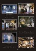 Brochure part 8 - Bespoke Italian Chandeliers - Page 3
