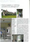Page 1 Page 2 De boerenhoeve van Dick Vervoordt bevindtL zich ... - Page 4