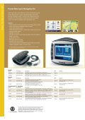 Accessories COMPLETE - Doble Motorcycles - Page 4