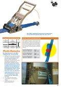 Ladungssicherung - Seite 7