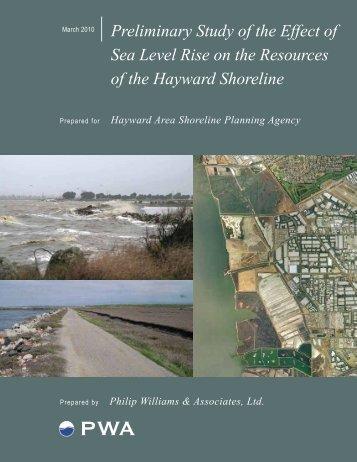 HASPA Report.pdf - Climate Adaptation Knowledge Exchange